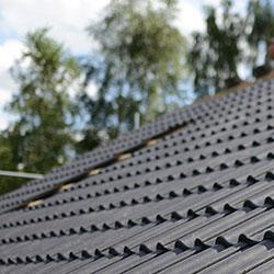 תיקון גגות רעפים מקצועי