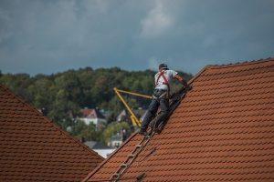 תיקון גגות רעפים בגבעתיים